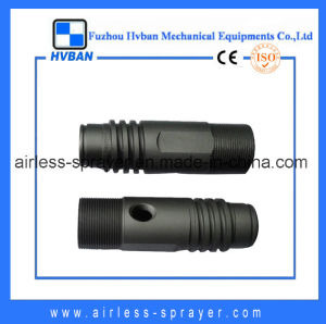 Airless Sprayer Pump Spare Parts for Graco pictures & photos