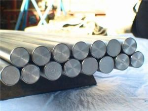 AISI 8620 Alloy Carbon Steel Bar pictures & photos