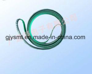 Panasonic Brank New Cm20f-M Flat Belt From Chinese Manufacture 0320c381081