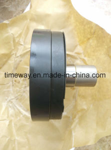 Hydraulic Oil Filling Pump Slippage Pump A4vtg90-1 Engine Parts Spare Parts pictures & photos