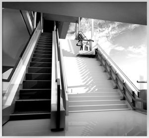 Hot Sales High Quality and Reasonable Price for Outdoor Escalator pictures & photos