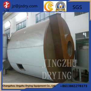 High Quality Ypg Series Pressure Spray Drying Equipment pictures & photos