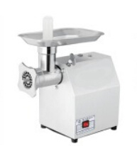 Factory Direct-Sale Spray Painted Stainless Steel Head Meat Grinder (ET-TK-12A) pictures & photos