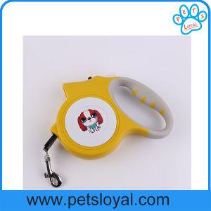 Factory Wholesale Dog Product Cheap Pet Dog Leash pictures & photos