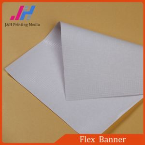 200d*300d/18*12 Flex Banner Design Printing Material pictures & photos