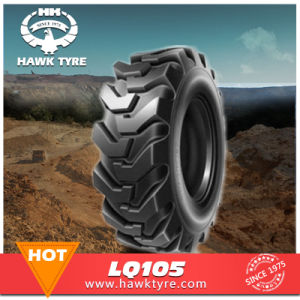 Superhawk Factory Bias OTR Tyre G2/L2 pictures & photos