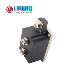 Liujing Semikron Rectifier Diode Modules Mdc300A Thyristor Power Controller pictures & photos