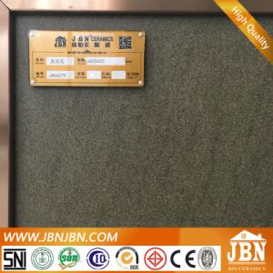 Full Body Rustic Porcelain Glazed Tile 600X600mm for Indoor and Outdoor (JH6425D) pictures & photos