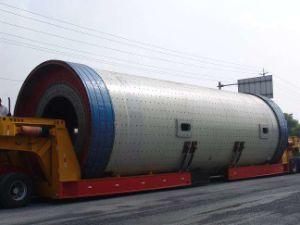 1000tpd Dry Process Cement Plant Production Line for Sale pictures & photos