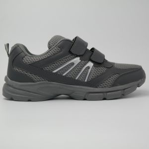 New Fashion Sports Shoes Mesh Footwear for Men Shoe (AK1052) pictures & photos
