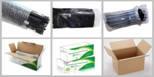 Compatible Toner Cartridge (for Xerox Phaser 6700) for Part Number 106r01507/08/09/10 106r01503/04/05/06 pictures & photos