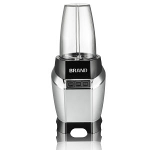 High Rpm Speed/Powerful Liquidizer for Blending/Chopping/Mixing pictures & photos