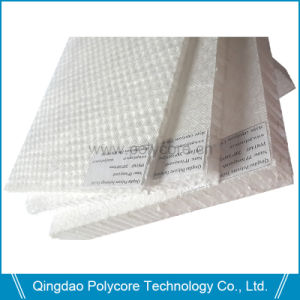 Waterproof Light Weight PP Honeycomb Sheet pictures & photos