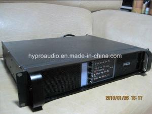 Fp6000q Professional Power Amplifier pictures & photos
