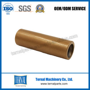 Anchor Coupling for Self-Drilling Rock Bolt pictures & photos