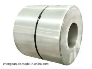 201 2b Aod Stainless Steel Coil pictures & photos