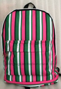 New Promotional Children School Backpack Bag Yf-Bb09 pictures & photos