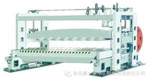 Veneer Slicer in Model Bb1131b pictures & photos