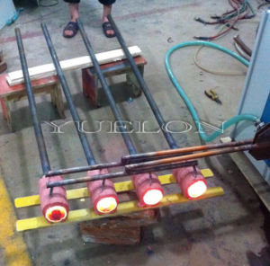 High Frequency Induction Heating Machine (SF-120AB 120kw) pictures & photos