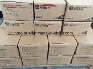 Bus A/C Clutch Bock Compressor Htac-Bus pictures & photos