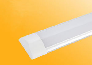 0.6m 0.9m 1.2m 18-36W LED Purification Fixture Lamp pictures & photos