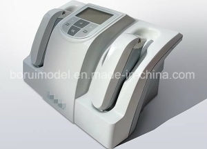 Custom Made Medical Equipment Plastic Cover Rapid Prototype pictures & photos