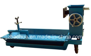 Automobile Engine Disassembly & Turnover Stand for Truck pictures & photos