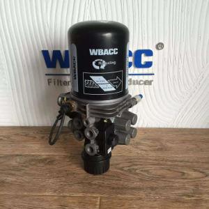 Wbacc Zb4424 Air Dryer Vob Auto Parts pictures & photos