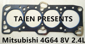 Cylinder Head Gasket pictures & photos