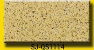 Construction Stone Crystal Quartz Stone Buyer pictures & photos