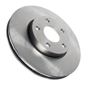 German Car Accessories Brake Disc for Audi/Volkswagen pictures & photos