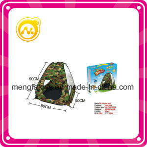 90 Cm Army Green Tent Kids Camping Tent Children Tent