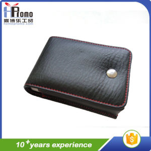 Playing Cards In Carrying Pouch pictures & photos