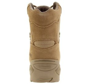 Boot Boot Sale on! Tactical Gears Desert Water-Proof Military Tactical Outdoor Camping Travel Leather Strong Rubber Sole Boot pictures & photos