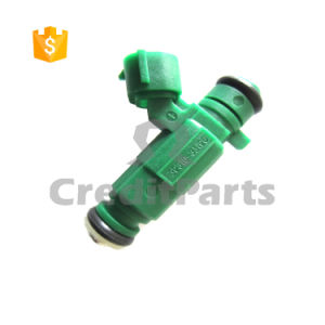 35310-37150 Fuel Injection Injectors for Hyundai Santa Fe 2.7 V6 2001-2005 pictures & photos