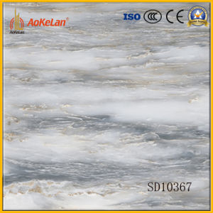 600X600mm Full Glazed Polished Porcelain Floor Tile pictures & photos