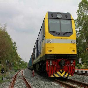 China Crrc (CSR) Qishuyan Export Diesel Locomotives pictures & photos
