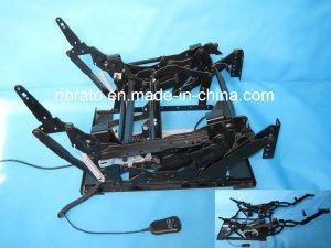 Motor Sofa Seat Adjustment Mechanism pictures & photos