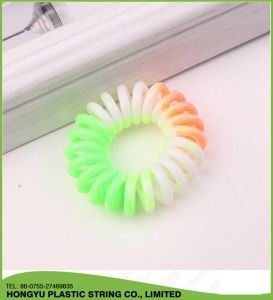 New Product Silicone Multicolor Band pictures & photos