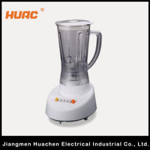 Orange Blender Kitchenware Hc306b-3 pictures & photos