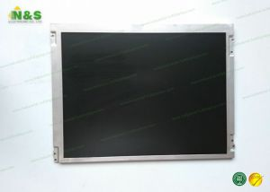 12.1 Inch LCD Display G121sn01 V4 pictures & photos