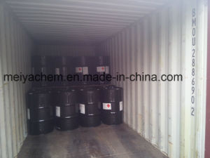 Basic Chemical Solvent N-Propyl Acetate (NPAC) pictures & photos