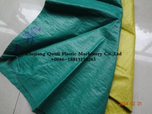 New Type PP Woven Bag Sack pictures & photos
