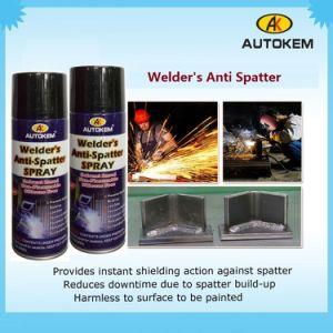 Autokem Welder′s Anti-Spatter Spray, Welding Anti-Spatter Spray pictures & photos
