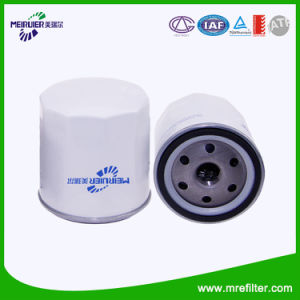 Car Filter for Ford Engine Filter Factory in China (1059924) pictures & photos
