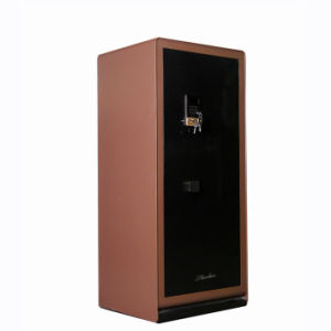 Security Home Safe Box with Digital Lock-Zhiya Series Fdx A1/D 120 pictures & photos