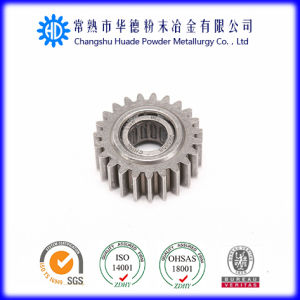 Planetary Gear for Auto Starter pictures & photos