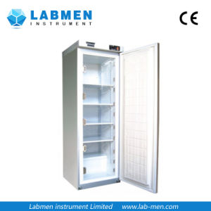 -30° C Chest Freezer/Pharmaceutical Refrigerator/Laboratory Freezer pictures & photos