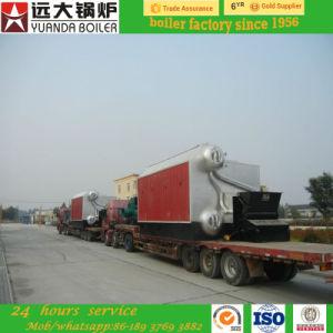 Hot Sale! Biomass Steam Boiler/Steam Boiler Biomass Fired/Biomass Boiler Price pictures & photos