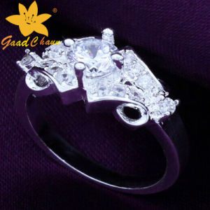 Stsr-16113019 New Recommendation Best Sterling Silver Jewelry pictures & photos